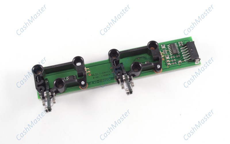 A001556 Interface NQ Assy