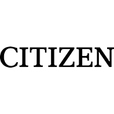 https://www.citizen-systems.com/en/products/printer/pos/overview/