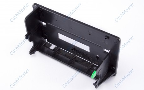 Plastic holder for thermal printer mechanism SCMT2480-P0400