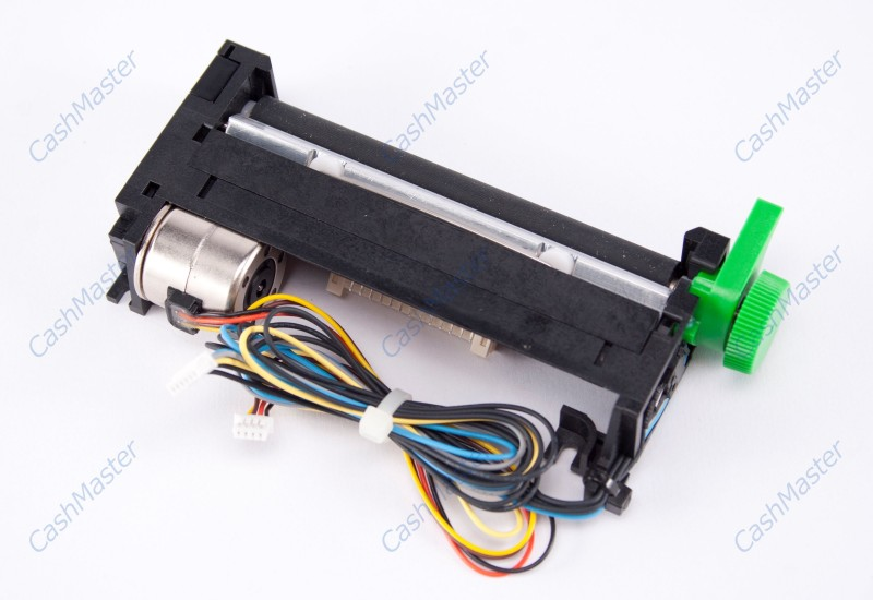 Thermal printer mechanism MCMT2480V-1